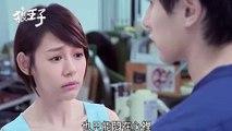온라인경마사이트 MA8[92[NET 일본경마사이트  사설경마배팅 경마배팅사이트