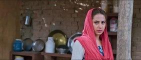    Surkhi Bindi - Official Trailer - 30th Aug - Gurnam Bhullar - Sargun Mehta   