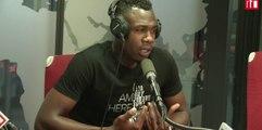 Ibrahim Bocoum: «Le gouvernement nous ignore (les sans-papiers)»