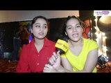 EXCLUSIVE: Yeh Un Dinon Ki Baat Hai's Preeti and Swati say a final goodbye