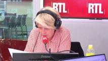 RTL Matin du 13 août 2019