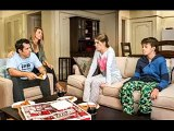 The Detour Season 4 Episode 9 ((S04E09)) OFFICIAL - Video Dailymotion