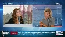 Dupin Quotidien : Les Français délaissent la TV au profit de la VOD - 13/08