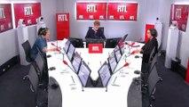 Le journal RTL de 9h du 13 août 2019