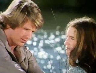 Little House on the Prairie S06E23 He Loves Me, He Loves Me Not (Part I)