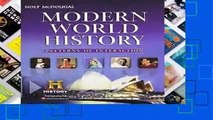 Doc] World History Survey Student Edition 2009 - video