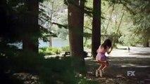 American Horror Story Season 9 Swing Teaser Promo (2019) AHS 1984