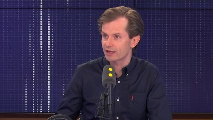 """Que faire des migrants secourus en Méditerranée ? : Guillaume Larrivé refuse le """"piège"""" d'une """"gestion au cas-par-cas"""""""
