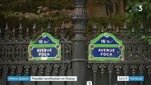 Affaire Epstein : vers l'ouverture d'une enquête en France