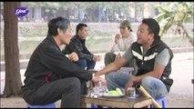 Tình Như Chiếc Bóng Tập 37 Full - Phim Việt Hay Nhất | YouTV