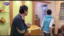 Tình Như Chiếc Bóng Tập 38 Full - Phim Việt Hay Nhất | YouTV