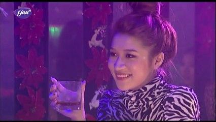 Tình Như Chiếc Bóng Tập 43 Full - Phim Việt Hay Nhất | YouTV