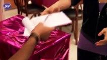 Lời hẹn ước - Tập 77  | YOUTV