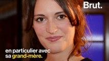 """Qui est Phoebe Waller-Bridge, la créatrice déjantée de la série """"Fleabag"""" ?"""