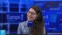 """De l'expo """"la Galaxie des Super-Héros"""" au festival international de folklore de Montoire-sur-le-Loir : les choix de Sophie Massieu"""