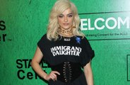 Bebe Rexha slams music executive for saying she's 'too old to be sexy'