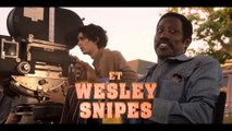 Dolemite is my name (Bande-Annonce VO)