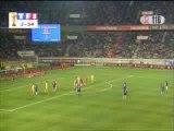 PSG -  Nantes - Jay Jay AUgustine Okocha