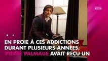 """Michèle Laroque proche de Pierre Palmade : pourquoi elle a choisi de le """"protéger"""""""