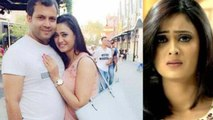 Shweta Tiwari's Mother-in-law makes SHOCKING allegations on her   FilmiBeat