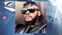"""DJ Arafat mort : Kaaris rend hommage à son """"frère"""" sur Instagram"""