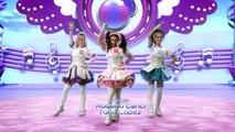 Miracle Tunes - ITALIANO -  1x14 - Segreto svelato