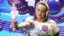 Miracle Tunes - ITALIANO -  1x13 - Sfida tra idols