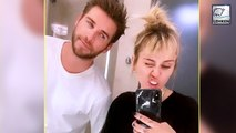 Will Miley Cyrus & Liam Hemsworth Ever Get Back Together Again?