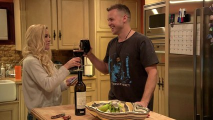 "The Hills : New Beginnings S.1 E.07 ""Les parents off"""