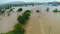 Karnataka Flood : ರಾಜ್ಯ ಸರ್ಕಾರದಿಂದ ರಾಷ್ಟೀಯ ವಿಪತ್ತು ಘೋಷಣೆ | ಯಾಕೆ? ಇದರ ಲಾಭವೇನು?