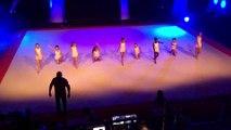 18 ème vidéo Gala du CGV 2019