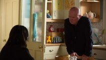 EastEnders Soap Scoop! Phil demands answers over his attack