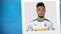 OFFICIEL : Ramy Bensebaini s'engage au Mönchengladbach