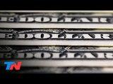El impacto de la suba del dólar en los precios, los salarios y la inflación