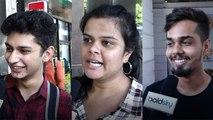 Rakshabandhan : किस Celebrity के साथ रक्षाबंधन मनाएंगे Youth | Rakshabandhan Funny Video | Boldsky
