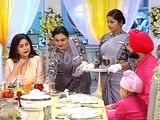 Choti Sardarni | Watch Shocking Tantrum of Sarabjit | छोटी सरदारनी