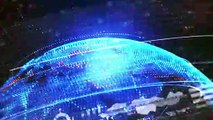 """JTE/ Décès d'Arafat DJ- Gbi parle des conditions de vie du King de la """"Chine"""""""