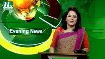 NTV Evening News | 13 August 2019