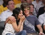 Les plus beaux couples qui se sont rencontrés en tournage