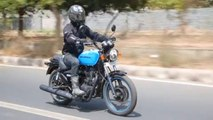 Royal Enfield Thunderbird 500X Review -  Old wine, new bottle but good!