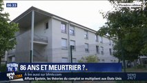 Un homme de 86 ans soupçonné de meurtre dans un Ephad en Essonne