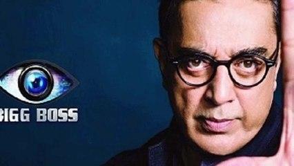 Bigg Boss Season 3 Tamil: Why was Vanitha Vijayakumar