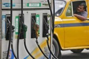 Baba Ramdev says he can sell petrol, diesel at Rs 35-40 a litre