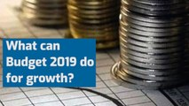 Budget 2019: Larger capital expenditure allocation likely for GDP growth