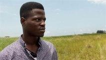 Indigenous Heroes Serie: Die Küstengemeinde Otodo Gbame fordert Gerechtigkeit