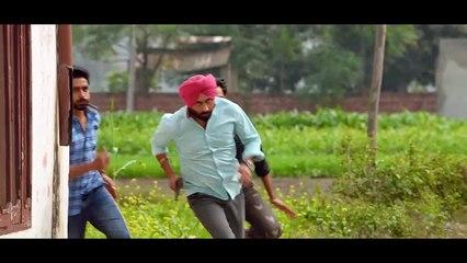 Mitti: Virasat Babbaran Di - Trailer