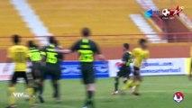 U18 Australia 0 - 3 U18 Malaysia: Kết quả đầy bất ngờ tại U18 Đông Nam Á 2019 | VFF Channel