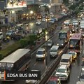 After provincial bus ban mess, senators want review of MMDA powers