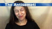 Julie Mad Vlogger: Therapists