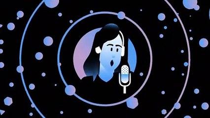 Présentation de Spotify for Podcasters